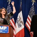 160124_2973575_Palin_Endorsement_Cold_Open