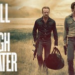 Hell or High Water Screening