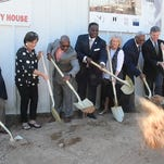 Christian Service opening new facility