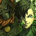 Shin Megami Tensei IV: Apocalypse review | Technobubble