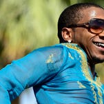 Rapper Lil B wants to further his education, and the University of Memphis is willing to help