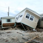 For many Sandy victims, their recovery has turned into a long-term mugging.