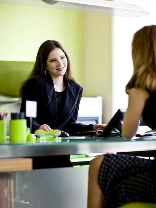 financialadviser