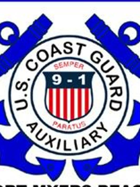 635721323604026568-Coast-Guard-Logo
