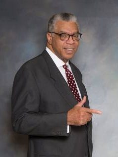 Farmington Hills resident Bill Cobbs has set his sights on the governor's office.