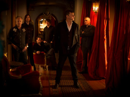 theafghanwhigs-2014-1-piperferguson.jpg