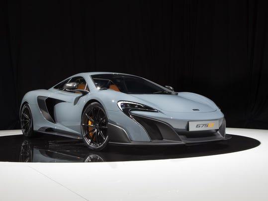 McLaren675LT.jpg