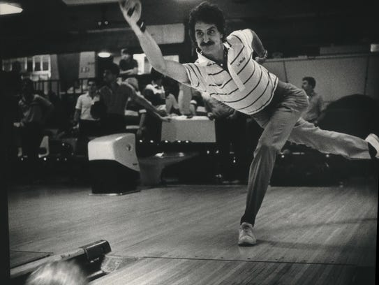 Where To Buy Bowling Shoes In Milwaukee