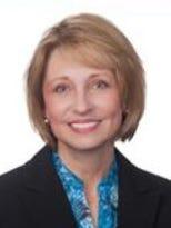 Madison County Circuit Clerk Anita Wray