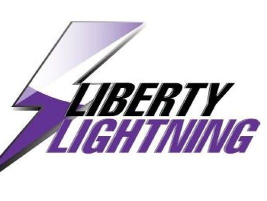 Liberty-Lightning-logo.jpg