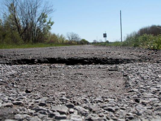 MON Road Repair 0409_02