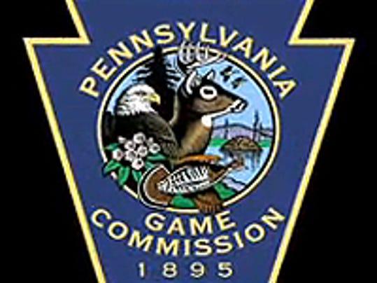 pa-game-commission-logo.jpg