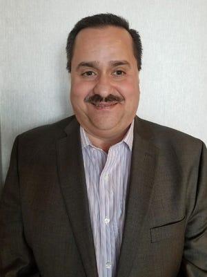 Dr. Calixto Garcia