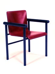 ChairBy Gere Kavanaugh