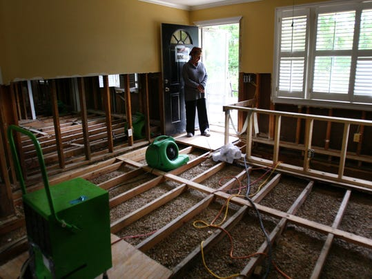 -homes01.jpg_20100520.jpg