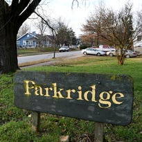 Controversial historic overlay for Parkridge rehashed before Council
