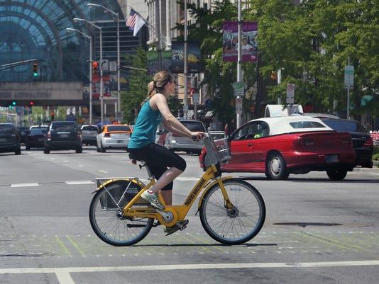 1_bikeshare.jpg