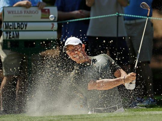 APTOPIX_Wells_Fargo_Championship_Golf_15078.jpg