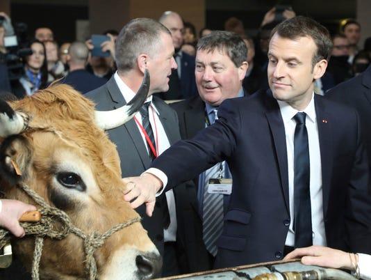 WSF 0224 French farmers 1.jpg