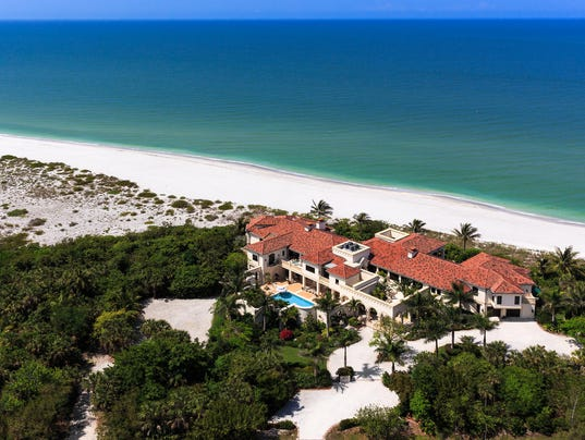 6111_Sanibel_Captiva_Road-large-003-Sanibel_Captiva_Aerial_12-1500x1000-72dpi