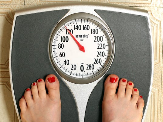 New obesity treatment guidelines