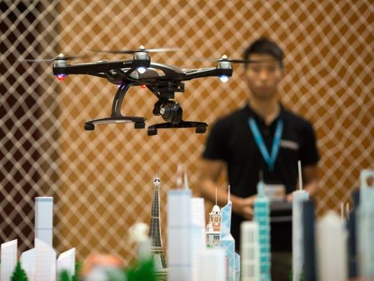 EPA CHINA HONG KONG CONSUMER GOODS EBF TECHNOLOGY (GENERAL) CONSUMER GOODS CHN HO