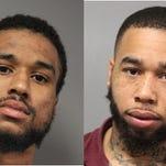 7 arrested in Dover on gun, drug, gang charges