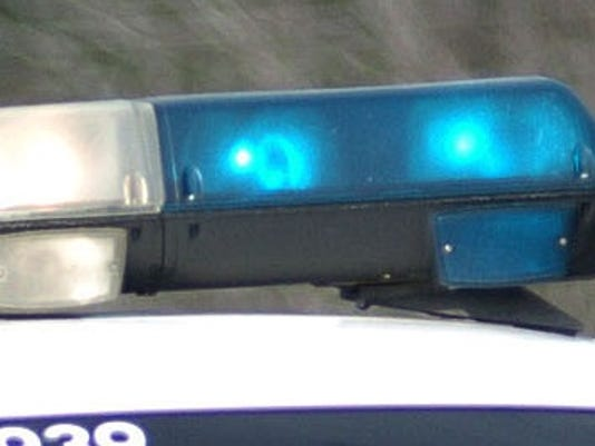 635852500250903842-police.stock.1.jpg