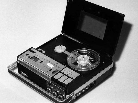 tape recorder nixon.jpg