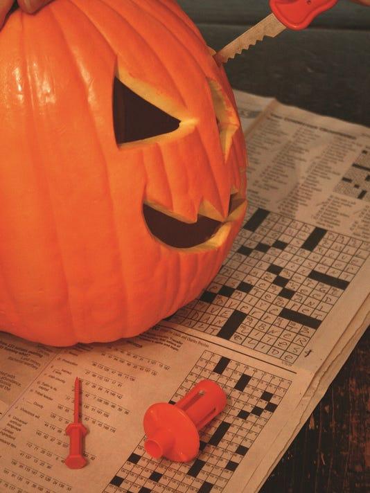 636117974410506335-pumpkin.jpg