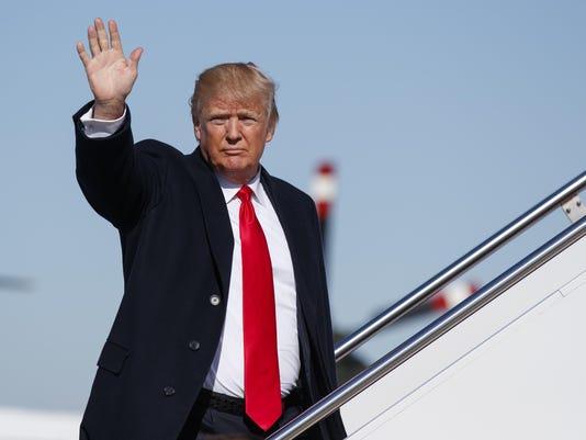IMG_Donald_Trump_1_1_4NKTJH0O.jpg_20180201.jpg