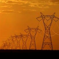 State pre-emption limits broadband, democracy