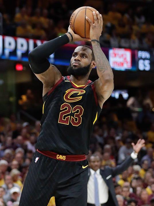 Raptors_Cavaliers_Basketball_20372.jpg