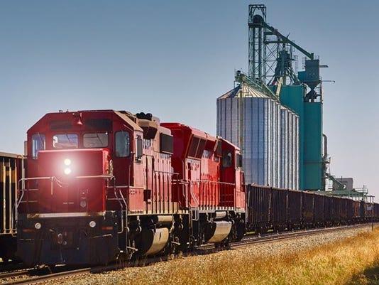 Ag-Exports-iStock-photo.JPG