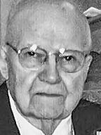 Don L. Ramsey