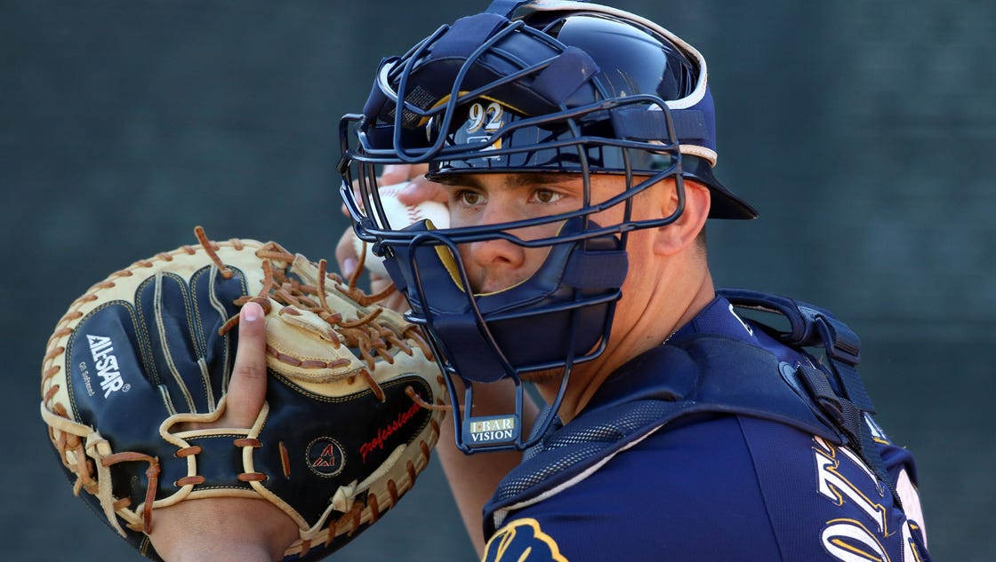 636090596501644495-mjs-brewers-spring-training.2