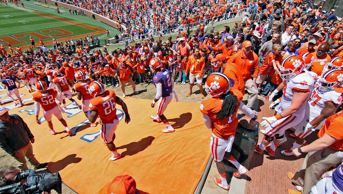 636234806424028148-0412-dmsp-file-ow-clemson-spring-football-049