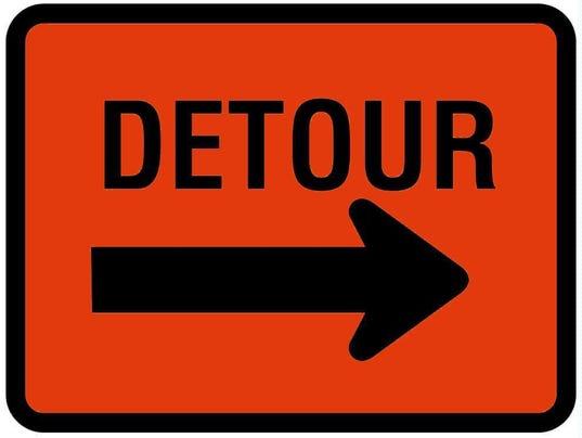 636188698269887485-detour.jpg