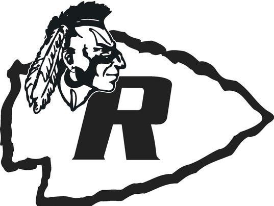 Riverdale-Warriors-logo