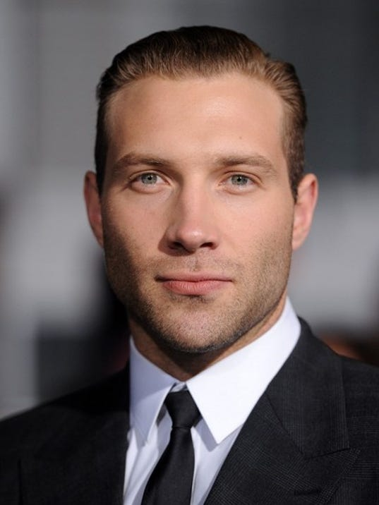 Actor Director Jai Courtney  Photo  Publicity Photo Jai Courtney