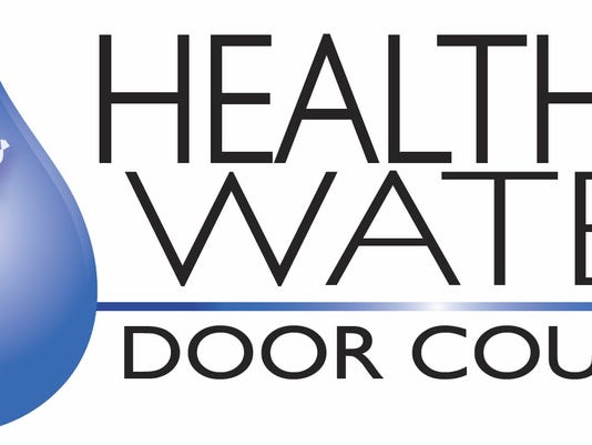 Healthy Water Door County
