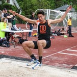 PHOTOS: Morris County Track and Field Championships