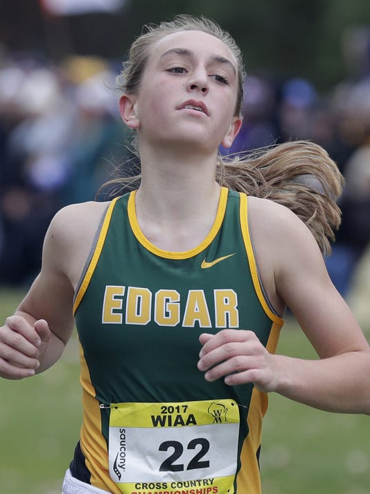 636448133452561089-USATW-State-Cross-Country-GD3-1204-102817-wag.jpg
