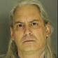 Noise complaint leads to drug operation find, police say
