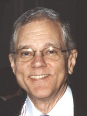 Calvin Chrisman