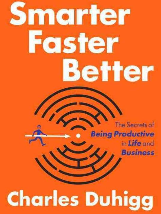 635959854556513418-Smarter-better-faster.jpg