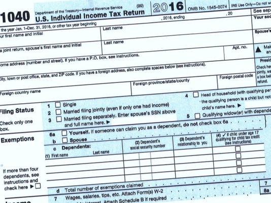 636361557366562806-tax-form.jpg
