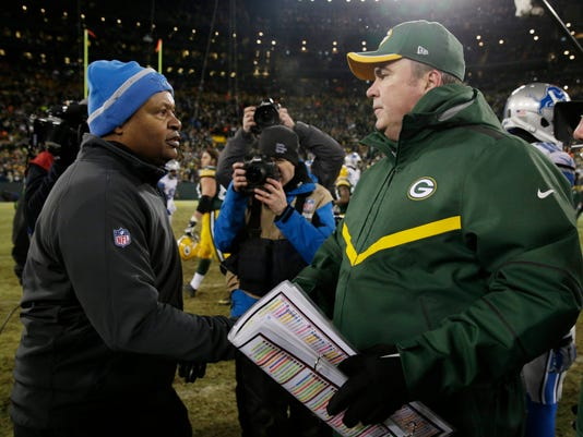 635628874603270677-AP-Lions-Packers-Football-WI