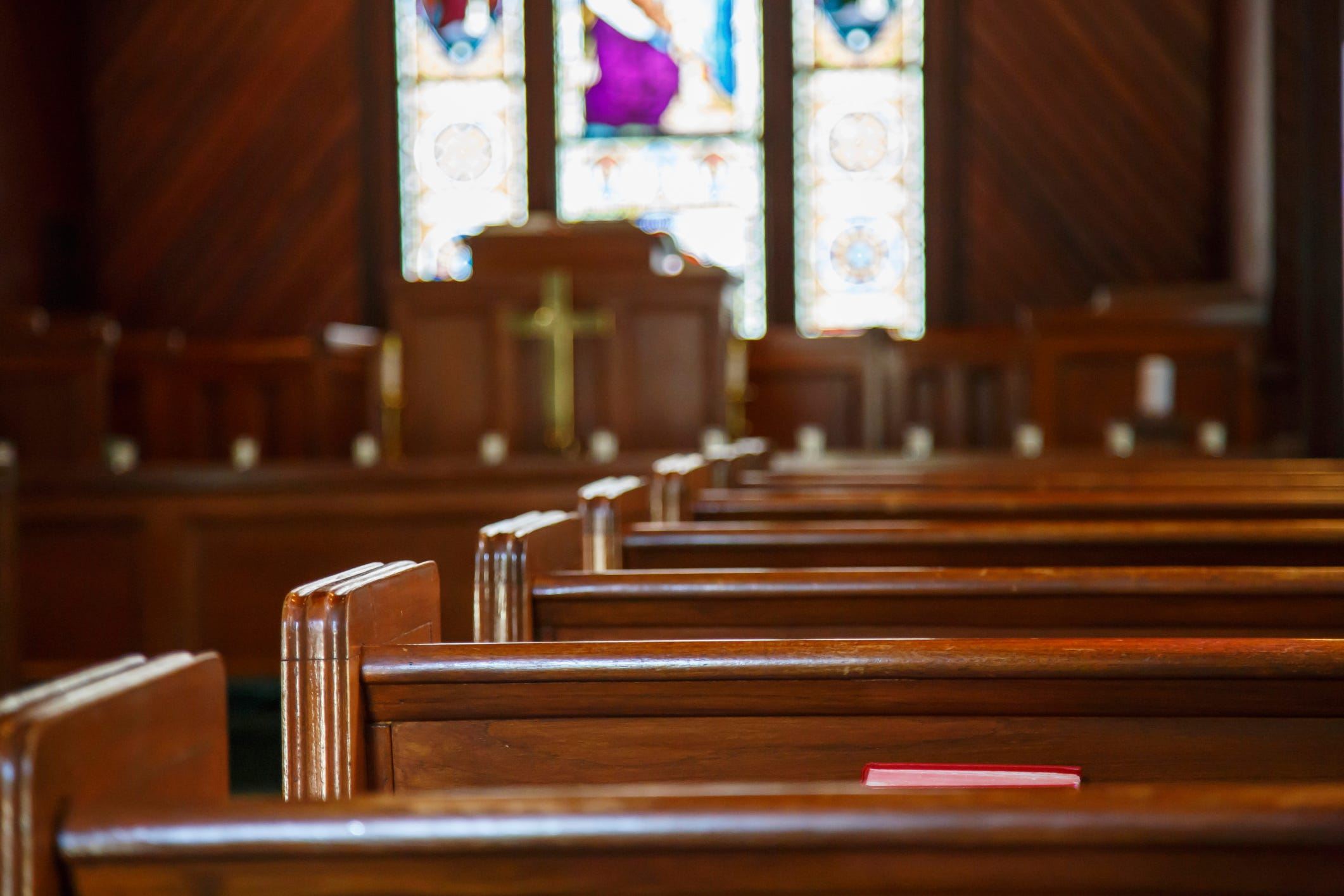 Wisconsin evangelical lutheran synod homosexual marriage