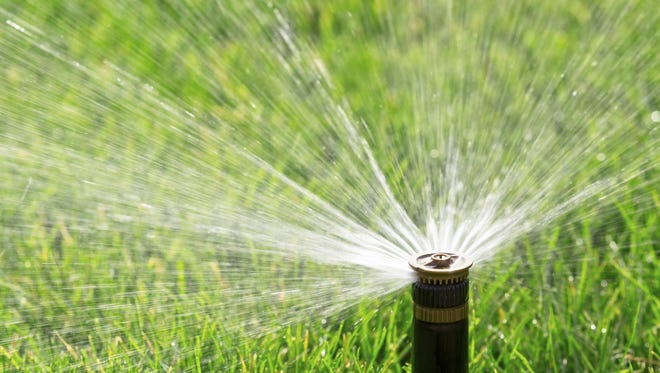 Westfir has declared a water emergency.
